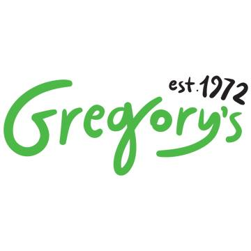 Gregory's Upground